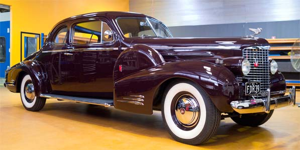 cadillac-v16-2dr-coupe-series-90-21.jpg